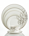 kate spade new york Dinnerware, Belle Boulevard Sa