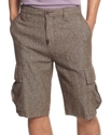 Shorts, Overlander Cargo Shorts