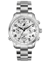 Bulova 