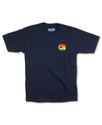 O&#39;Neill Shirt, Riser T-Shirt