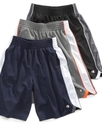 Kids Shorts, Boys Mesh Shorts
