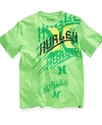 Kids T-Shirt, Boys Traction Tee