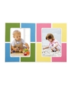 Gorham Picture Frame, Merry Go Round Pitter Patter