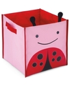 Kid Toy, Kids Zoo Bins