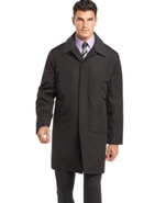 Waterproof Coats And Raincoats, Plus London Fog Outlet Variety