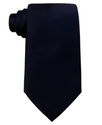 Donald Trump Tie, Signature Collection Big and Tal