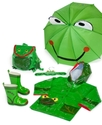 Kidorable   Froggy   Rain Boots