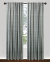 Park B. Smith Window Treatments, Banyon 40   x 84