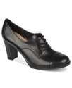 Shoes, Jodell Oxford Pumps Women&#39;s Shoes