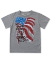 Kids T-Shirt, Boys Original Rubber Shoe Co. Tee