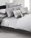 Bedding, Elegante Quilted Standard Sham Bedding