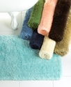 Bath Rug, Synthetic Lid