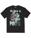 Shirt, Animal&#39;s Here to Party T-Shirt