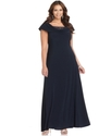 Patra 