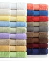 Lauren Ralph Lauren Bath Towels, Greenwich 22   x
