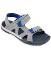 Kids Shoes, Boys or Little Boys Coast Ridge Sandal