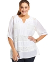 AGB 