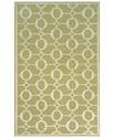 Liora Manne Area Rug, Indoor/Outdoor Promenade 211
