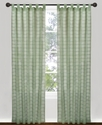 Park B. Smith Window Treatments, Hutton 40   x 84
