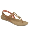Fergalicious Shoes, Favorite Flat Sandals Women&#39;s 