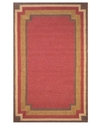Liora Manne Area Rug, Indoor/Outdoor Promenade 190