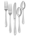 Gorham   Studio   5-Piece Place Setting