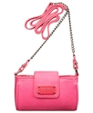Handbag, Bright Lights Mini Tech Crossbody