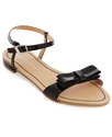 Shoes, Rangler Flat Sandals Women's Shoes