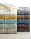 Hotel Collection Bath Towels, MicroCotton Luxe 16