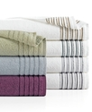 Closeout Hotel Collection Bath Towels, MicroCotton