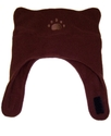 BearHands Kids Hat, Infant or Toddler Boy or Girl