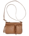 Handbag, Daphny Crossbody