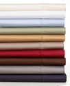 Bedding, Dunham 300 Thread Count Sateen Full Sheet