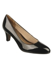 Shoes, Sable Pumps Women's Shoes