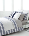 Lacoste Bedding, Gimel King Comforter Set Bedding