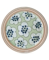 Denby 