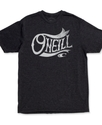O&#39;Neill Shirt, Las Olas T-Shirt
