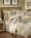 Capri 24 Piece King Comforter Set Bedding