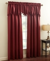 Croscill Window Treatments, Ashland 50   x 84   Pa