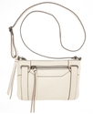 Handbag, Barkley Crossbody