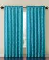 Victoria Classics Window Treatments, Cassidy 55