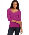 Charter Club 