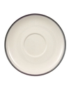 Dinnerware, Design Naif After Dinner Saucer