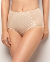 Shapewear, Medium Control Cute Girl Brief 656102
