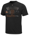 MLB Shirt, San Francisco Giants Break The Curse T-