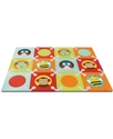 Playspot Interlocking Foam Tiles