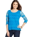 Style&co. 