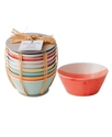 Dinnerware, Set of 8 1815 Bowls