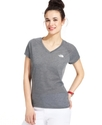 Top, Short-Sleeve Reaxion Tee