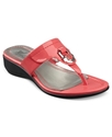Shoes, Arock Thong Sandals Women's Shoes